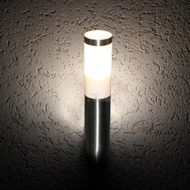 Buitenlamp Fabio