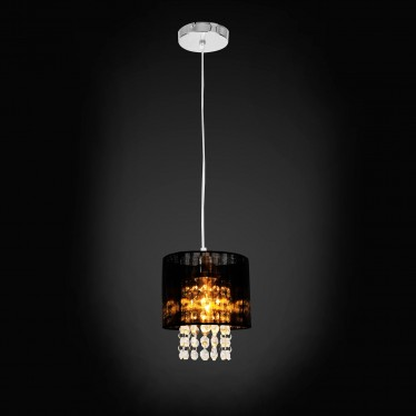 Hanglamp Luson
