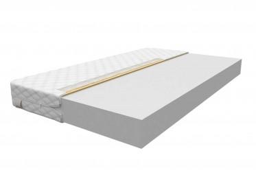 Matras Amari - Polyether - 90x200 cm