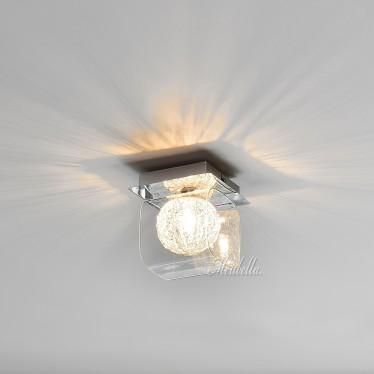 Plafondlamp Ariana