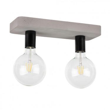 Plafondlamp Darby 2