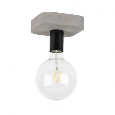 Plafondlamp Darby