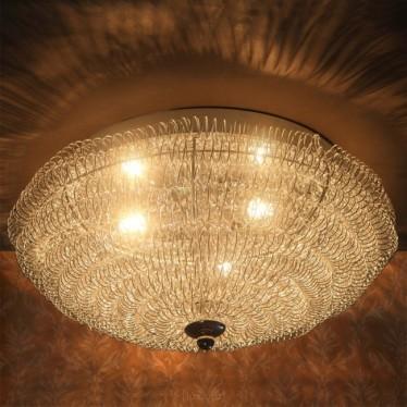 Plafondlamp Felix