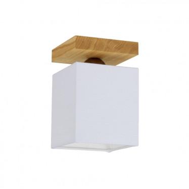 Plafondlamp Igor