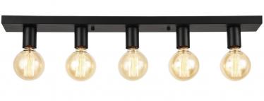 Plafondlamp Kos
