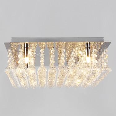 Plafondlamp Kris