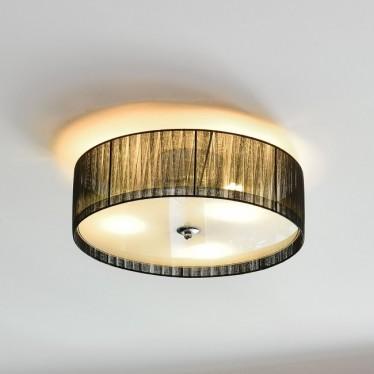 Plafondlamp Modena