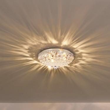 Plafondlamp Parma