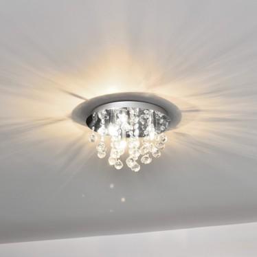 Plafondlamp Prato