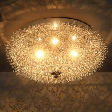 Plafondlamp Rocco