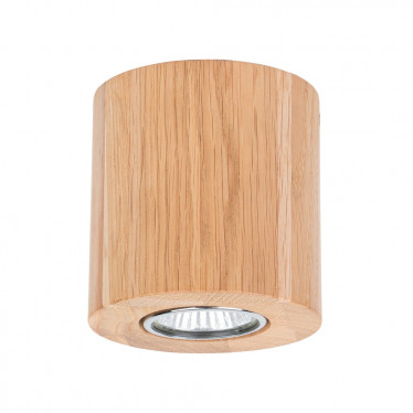 Plafondlamp Roller 3 - ACTIE