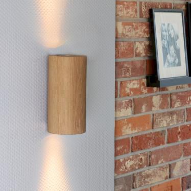 Wandlamp Roller - ACTIE