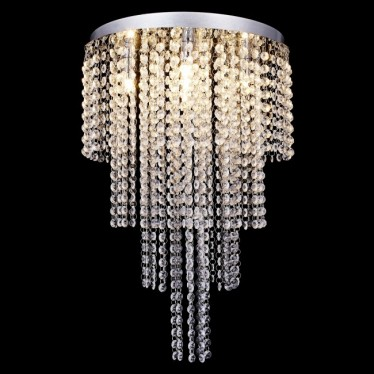 Plafondlamp Virgo