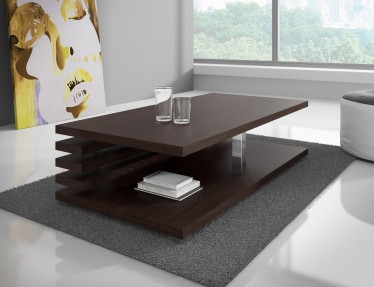 Salontafel Altea - Wenge