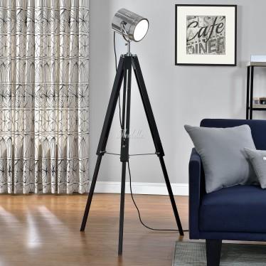Staande lamp Photo