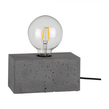 Tafellamp Cali - ACTIE