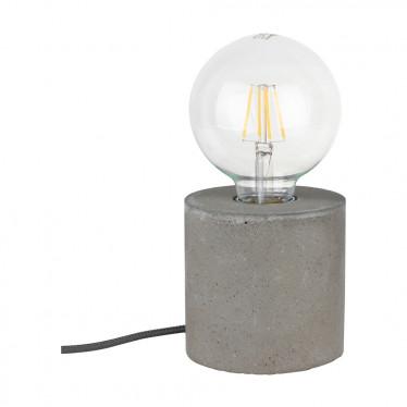 Tafellamp Ramiro - ACTIE