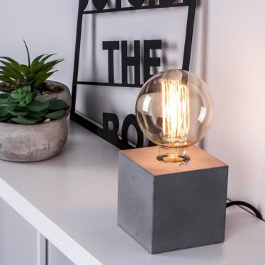 Tafellamp Sadler