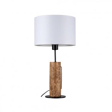 Tafellamp Wilson