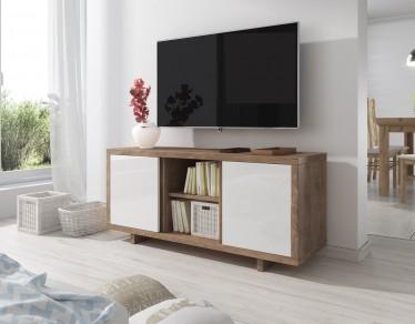 Tv Kast Wit : Tv meubel wit kelk zwevend tv meubel wit with tv meubel wit