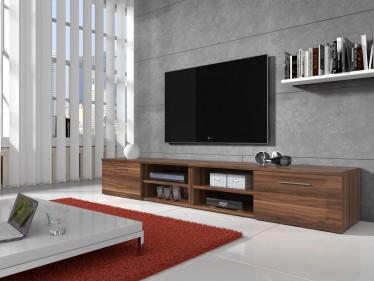 Tv Meubels Vanaf 240 Cm Staand Meubella