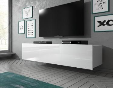 Tv Meubel 150 Cm.Tv Meubels Zelf De Keuze Meubella
