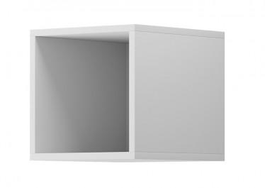 Wandkast Eos - Wit - 30 cm