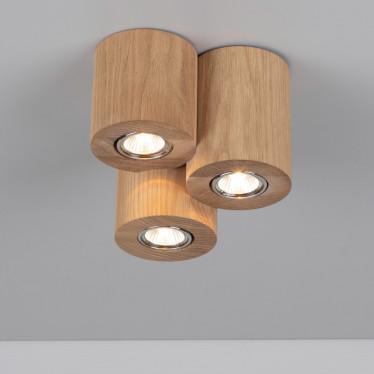 Plafondlamp Roller 2 - ACTIE