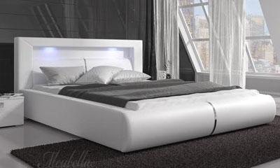 meubella | meubels voor de laagste prijs! | meubella, Deco ideeën