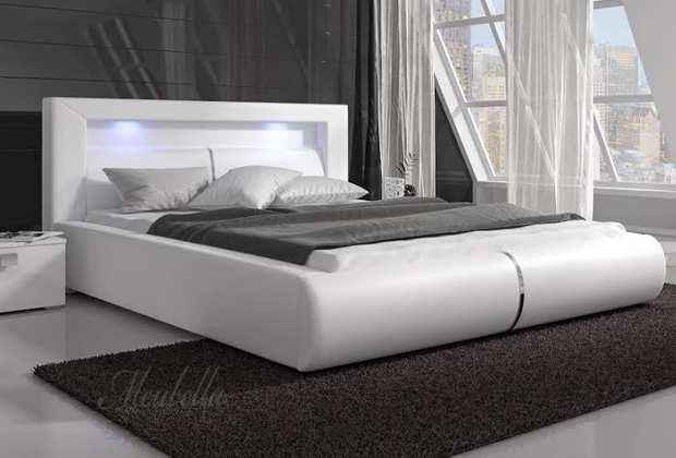slaapkamer inrichten slaapkamermeubels meubella