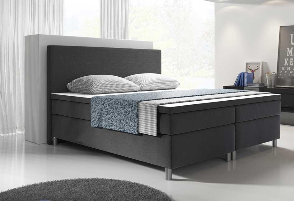 Slaapkamer inrichten? | Slaapkamermeubels | Meubella